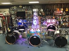 Drumset, drums, drum set, percussion, drum workshop, Mapex, Peace drums, Drum sticks, Zildjian cymbals, Meinl percussion, Sabian cymbals